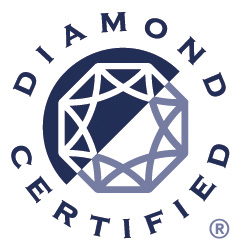 HAVC Diamond Certified